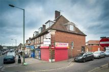 4 bedroom Duplex for sale in Watling Avenue, Edgware...