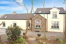 Detached Bungalow for sale in Loughkeelan Road...