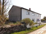 5 bedroom Detached home for sale in Llangain, Carmarthen