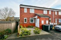 1 bedroom Flat in Flexbury Avenue, Morley...