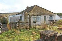 Detached Bungalow for sale in Intermediate Road...