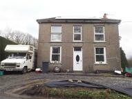 3 bedroom Detached home for sale in Palleg Road...