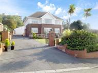 5 bedroom Detached home in St Illtyd Rise, Pembrey...