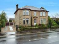Detached home in Balloch Road, Balloch...
