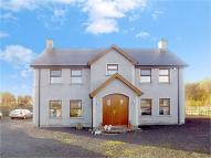 5 bed Detached house for sale in Kilmoyle Road...