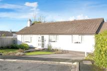 Detached Bungalow for sale in The Kirkway, Onchan...