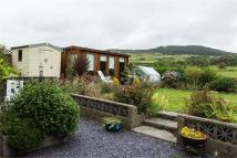 4 bedroom Detached home for sale in Nefyn, Pwllheli, Gwynedd