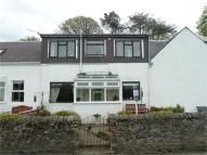 Barrhill Road Cottage for sale