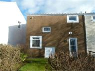 Barra Wynd End of Terrace property for sale