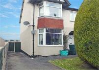 Flat for sale in Glyn Y Marl Road...