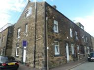 3 bedroom End of Terrace property for sale in Hope Buildings...
