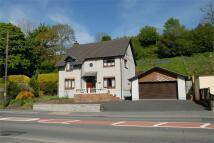 4 bedroom Detached property for sale in Carmarthen, Llanddowror...