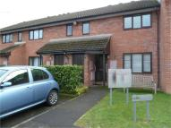 1 bedroom Flat in Kimberley Close, Slough...