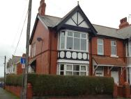 5 bed semi detached home for sale in Clwyd Avenue, Prestatyn...