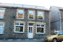 5 bed semi detached house in Walters Road...