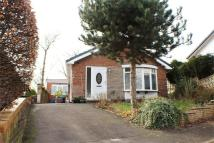 3 bed Detached home in Myrtle Bank, Prestwich...