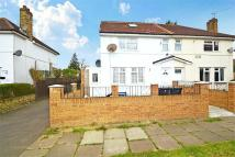 4 bedroom semi detached home for sale in Charter Crescent...