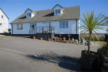 5 bed Detached home for sale in Sliddery, Isle of Arran...