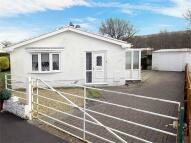 2 bedroom Detached Bungalow for sale in Richmond Park...