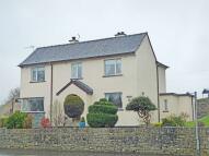 Detached property for sale in Burton Road, Kendal...