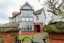 4 bed Town House in Parc Howard Avenue...