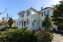 4 bedroom Detached house for sale in New Street, Kidwelly...