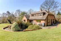 5 bedroom Detached property for sale in West Common, Blackfield...