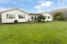 Detached Bungalow in Crabtree Walk, Knighton...