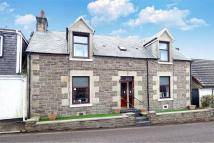 2 bed semi detached property for sale in Kirkfield Road...