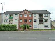 Quarry Street Flat for sale