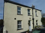 2 bed Detached home for sale in Willow Villa...