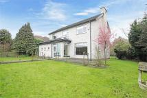 4 bedroom Detached house for sale in Ring Road, Leeds...