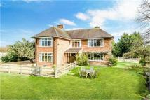 4 bedroom Detached property for sale in Levedale Road, Penkridge...