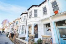 5 bed Terraced home for sale in Tennyson Road, London