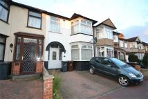 4 bedroom Terraced home in Beccles Drive, Barking...