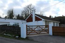4 bedroom Detached Bungalow for sale in Mount Pleasant...