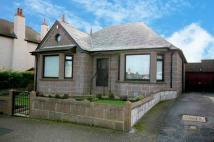 Detached Bungalow for sale in Cairntrodlie, Peterhead...
