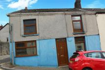 End of Terrace property for sale in London Street...