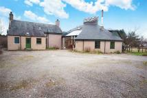 5 bed Detached home for sale in Aberlour, Banffshire...