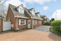 3 bed Detached house for sale in East Mount, Orrell...