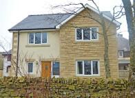 Brampton Road Detached property for sale