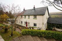 4 bedroom Detached property in Pontsticill...