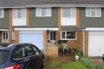 Terraced property in Cheviot Drive, Charvil...