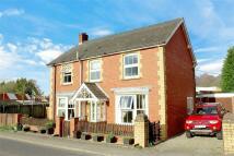 4 bed Detached house in Newbridge-on-Wye...