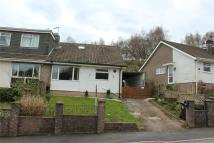 2 bedroom Semi-Detached Bungalow for sale in Westwood Drive...