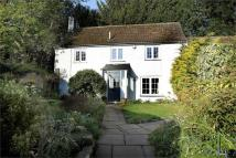 Cottage for sale in Wycar, Bedale...