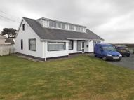 Detached Bungalow for sale in Haven Road...