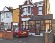 5 bedroom Detached house in Dacre Road, London