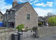 Detached house for sale in Market Street...