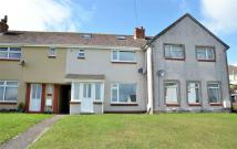 Picton Close Terraced property for sale